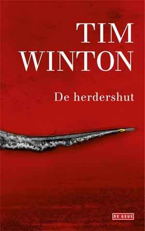 Tim Winton De herdershut Recensie
