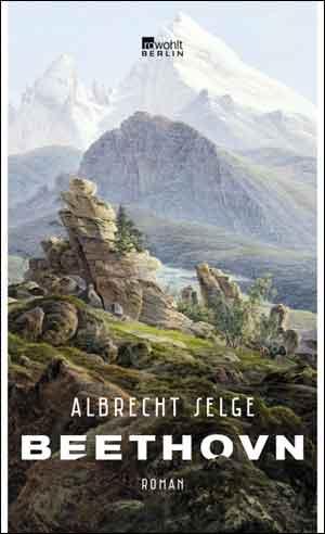 Albrecht Selge Beethovn Recensie