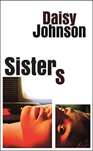 Daisy Johnson Sisters Recensie