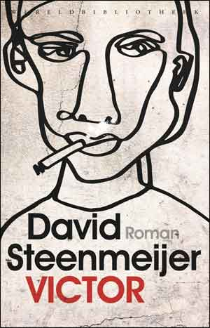 David Steenmeijer Victor Recensie