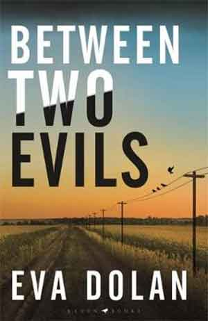 Eva Dolan Between Two Evils Recensie