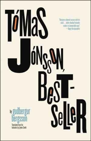 Guðbergur Bergsson Tómas Jónsson, Bestseller Recensie