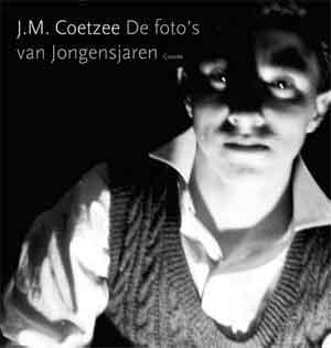 J.M. Coetzee De foto's van de jongensjaren Recensie