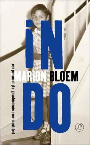 Marion Bloem Indo Recensie