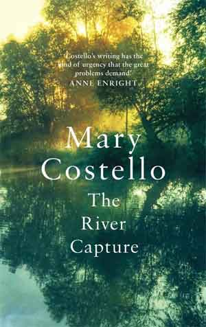 Mary Costello The River Capture Recensie