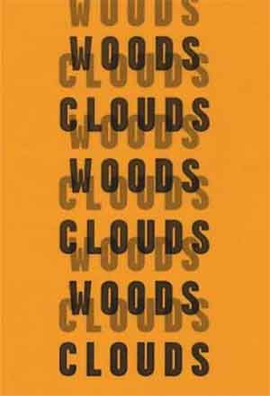 Michael Earl Craig Woods and Clouds Interchangeable Recensie