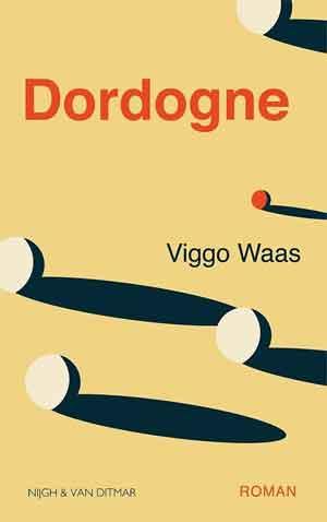 Viggo Waas Dordogne Recensie