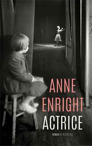 Anne Enright Actrice Recensie