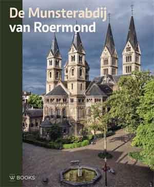 De Munsterabdij van Roermond Boek Recensie en Informatie