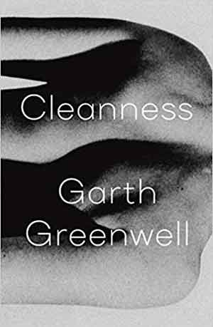 Garth Greenwell Cleanness Recensie