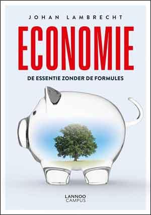 Johan Lambrecht Economie Recensie