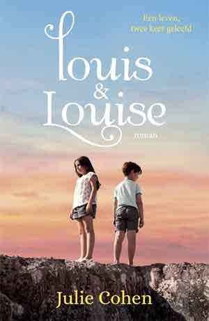Julie Cohen Louis en Louise Recensie