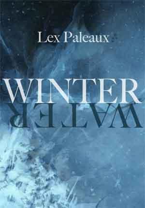 Lex Paleaux Winterwater Recensie
