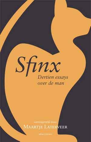 Maartje Laterveer Sfinx Recensie