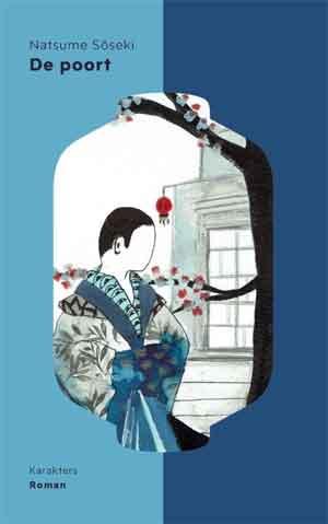 Natsume SosekiDe poort Recensie