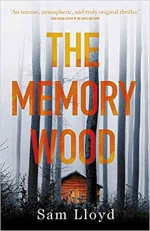 Sam Lloyd The Memory Wood