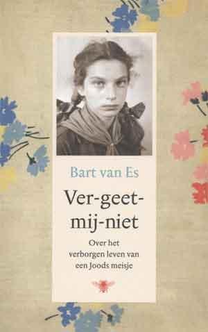 Bart van Es Vergeet-mij-niet Recensie