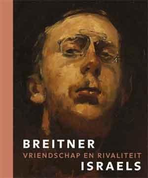 Breitner Israels Boek en Tentoonstelling Recensie