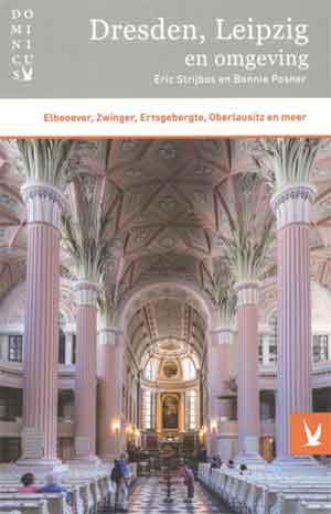 Dominicus Reisgids Dresden Leipzig Recensie