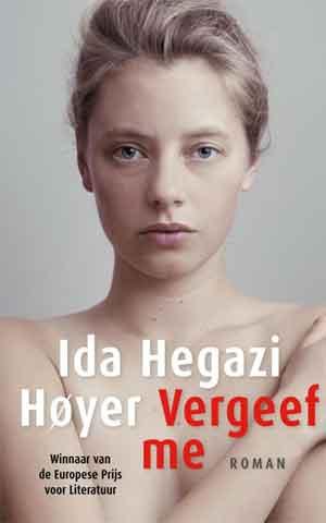 Ida Hegazi Høyer Vergeef me Recensie