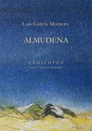 Luis García Montero Almudena Recensie