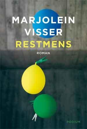 Marjolein Visser Restmens Recensie