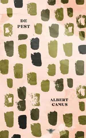 Albert Camus De pest Recensie