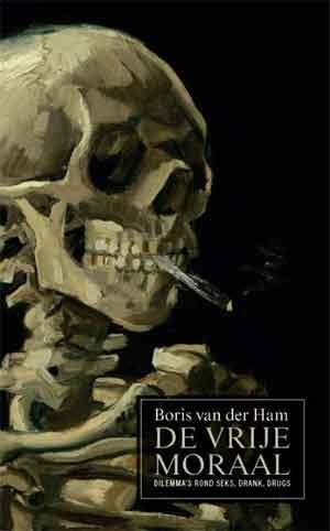 Boris van der Ham De vrije moraal Recensie
