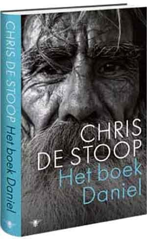 Chris de Stoop Het boek Daniel Recensie