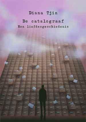 Diana Tjin De catalograaf Recensie