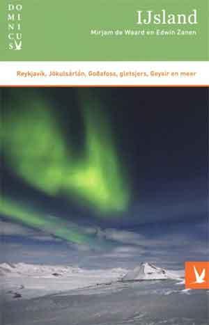 Dominicus Reisgids IJsland Recensie en Informatie