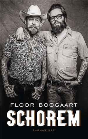 Floor Boogaart Schorem Recensie