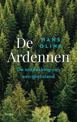 Hans Olink De Ardennen Recensie