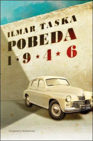 Ilmar Taska Pobeda 1946 Recensie