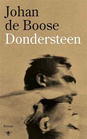 Johan de Boose Dondersteen Recensie