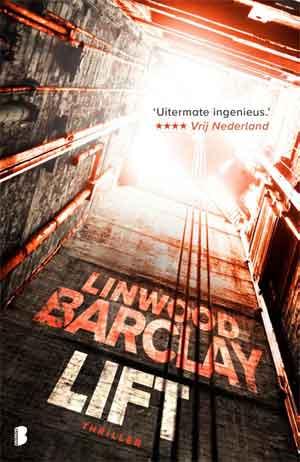 Linwood Barclay Lift Recensie
