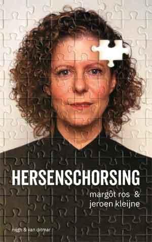 Margôt Ros Hersenschorsing Recensie