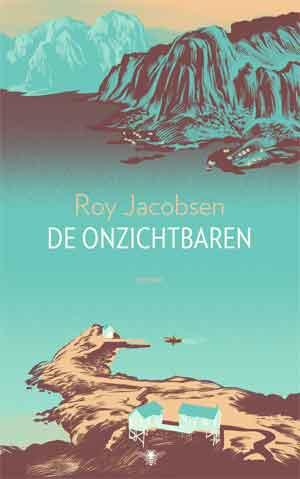 Roy Jacobsen De onzichtbaren Recensie