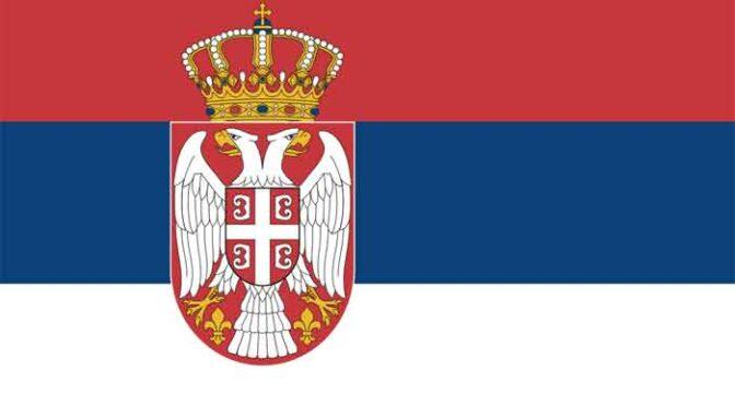 Servische Schrijvers Schrijfsters Romans en Boeken uit Servië
