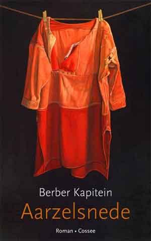 Berber Kapitein Aarzelsnede Recensie