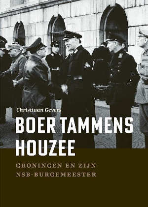 Christiaan Gevers Boer Tammens Houzee Recensie