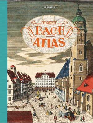 De Grote Bach Atlas Recensie