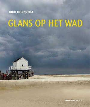 Dick Hoekstra Glans op het wad Recensie