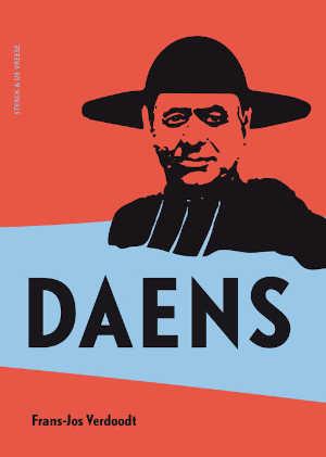 Frans-Jos Verdoodt Daens Biografie