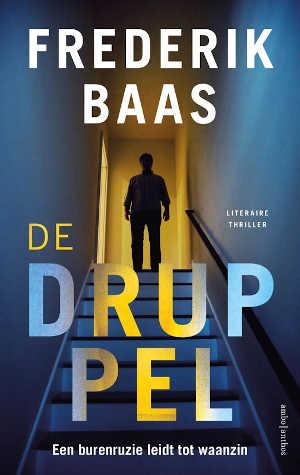 Frederik Baas De druppel Recensie