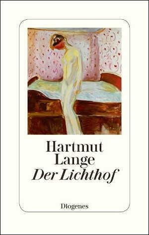 Hartmut Lange Der Lichthof Recensie
