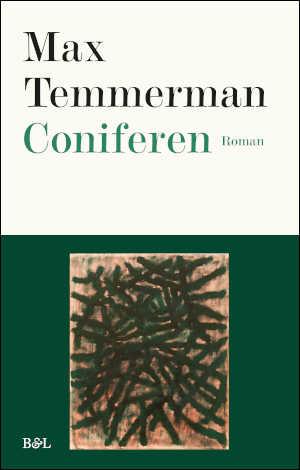 Max Temmerman Coniferen Recensie