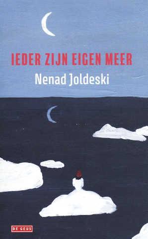 Nenad Joldeski Ieder zijn eigen meer Recensie