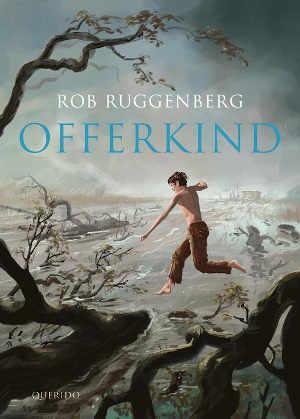 Rob Ruggenberg Offerkind Recensie