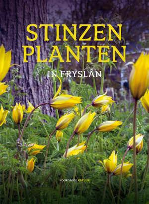 Stinzenplanten in Fryslân Recensie